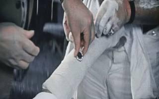 Бриллиантовые руки