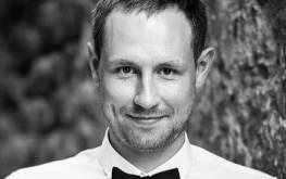 Александр Бурак «Берите старый трастовый домен с аукциона и пилите на нем» — интервью про западное SEO