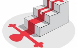 Как обновление CMS практически «убило» трафик с поисковых систем