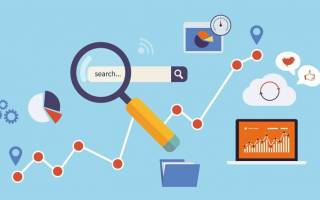 7-шаговая Аутрич-инструкция: «Как бесплатно найти самые релевантные страницы сайтов для размещения ссылок»
