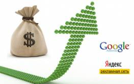 Как увеличить цену за клик и доход в контекстной рекламе?