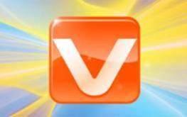 VDS64.com — если вам нужен виртуальный выделенный сервер (VDS)