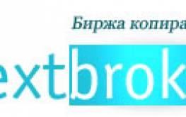 Textbroker.ru — источник качественного контента + конкурс