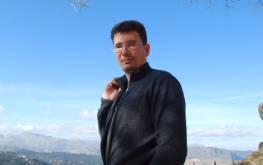 Интервью с ведущим seo-аналитиком Wikimart Михаилом Сливинским