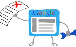 Влияние отклонения ссылок в Google Disavow Links и обновление алгоритма Пингвин