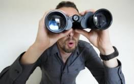 7 актуальных наблюдений, оптимизирующих доход в контекстной рекламе