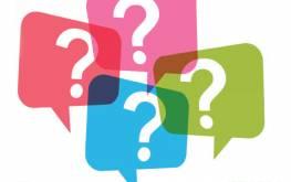 Что делать с блокировщиками рекламы или ответы на вопросы №25