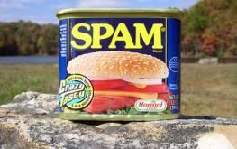 Что такое каптча (captcha)? Бесплатная защита от спама.