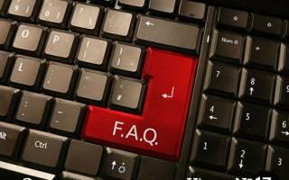 Влияет ли CMS на ранжирование или ответы на вопросы №17