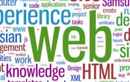 Что должно присутствовать на каждом блоге?