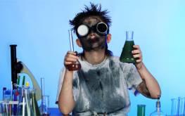 Результаты 2-х экспериментов: возвращение комментариев и избавление от переоптимизации