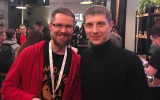 Мой отзыв о курсе SEO Шаолинь Михаила Шакина — «лопате» для продвижения англоязычных сайтов