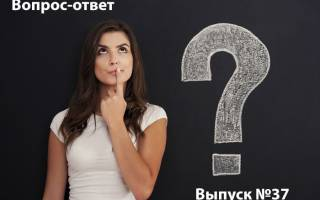 Можно ли продвигать информационный сайт без ссылок? 10 вопросов-ответов