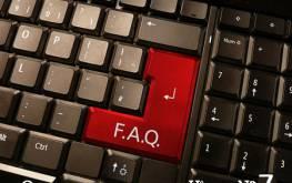 Сколько ссылок нужно для попадания в ТОП 10 или ответы на вопросы №7