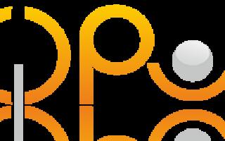 Seopult.pro — trustlink для оптимизатора