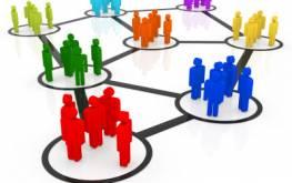 Что такое поведенческие факторы ранжирования сайта и с чем их едят?