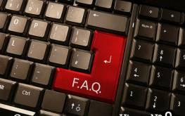 Ссылки есть, а ТОПа нет или ответы на вопросы №9