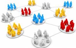 Как быстро собрать и разгруппировать семантическое ядро для сайта