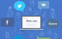 Referr — естественные ссылки для продвижения вашего сайта