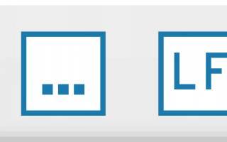 Дополнения для mozilla firefox — разнообразь свой браузер