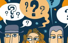 Как сделать адаптивным видео на сайте или выпуск «Вопрос-ответ» №26