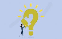 Какие ссылки покупать в 2020 году или выпуск «Вопрос-ответ» №39