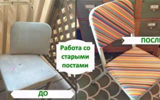 10000 рублей за 1 час работы или что делать со старыми постами №2