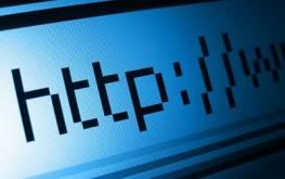 Как сделать красивые URL в выдаче Google