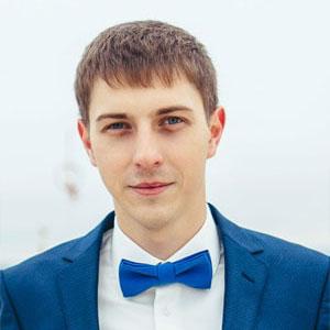 Автор сайта