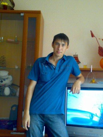 damir-tote.blogspot.com