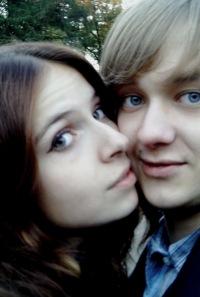 frostmusic.ru