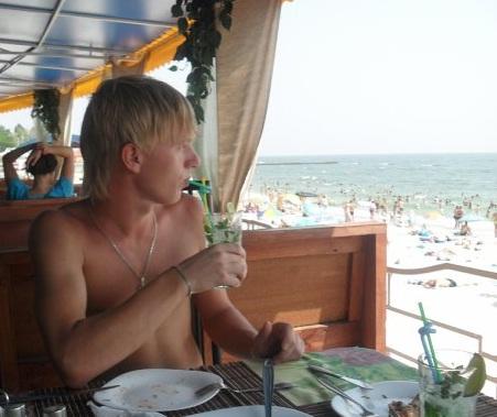 автор блога kakzarabativat.ru