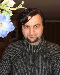 offitserovv