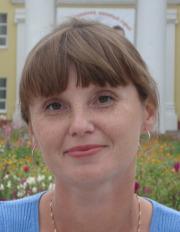 olesyaputyrskaya