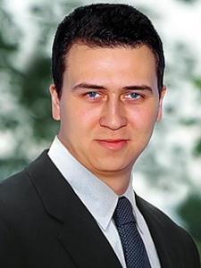 pervushin.com