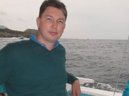 Сергей Воронов rykinekruki.ru