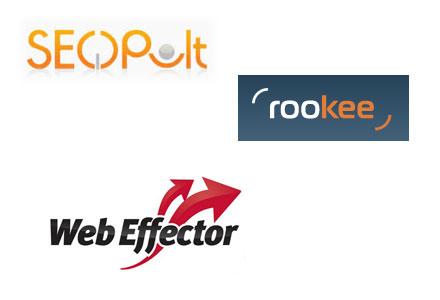 seopult rookee webeffector