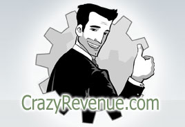 crazyrevenue