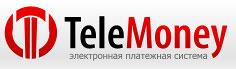 telemoney (телемани)