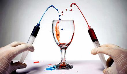 Почему я часто ставлю эксперименты?