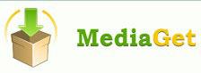 торрент-клиент mediaget