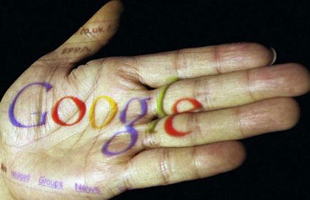 Новые инструменты для медийной рекламы от Google