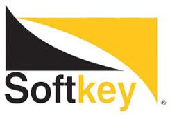 лого softkey.ru