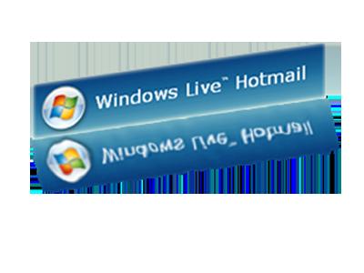 Новая функция в Windows Live Hotmail