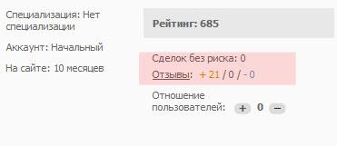 фри-ланс.ру