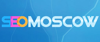 seomoscow 2010