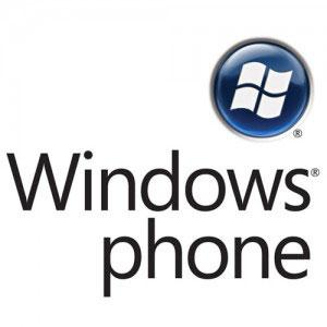мобильный Windows Phone