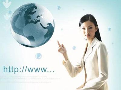 Особенности эффективного размещения рекламы в Интернете