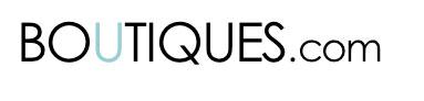 Сервис Boutiques.com от Google