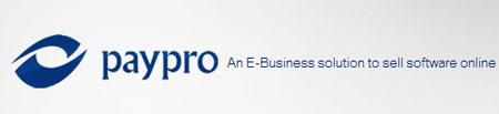 Торговая платформа EasyCommerce PayPro Global
